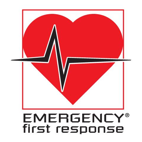 React Right SSI y Emergency First Response PADI (atención primaria y secundaria)