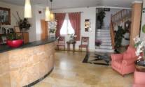 Hoteles Felipe